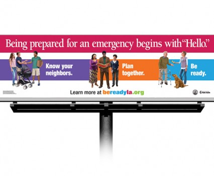 1- LA County Billboard People Web Pages