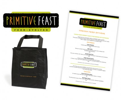 Primitive Feast Collateral V2