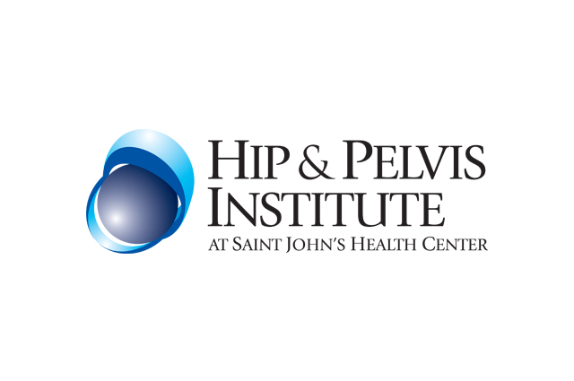 Hip and Pelvis Institute